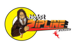 Big Foot Zipline Tours