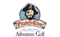 Pirate's Cove Adventure Golf and Family Fun Center